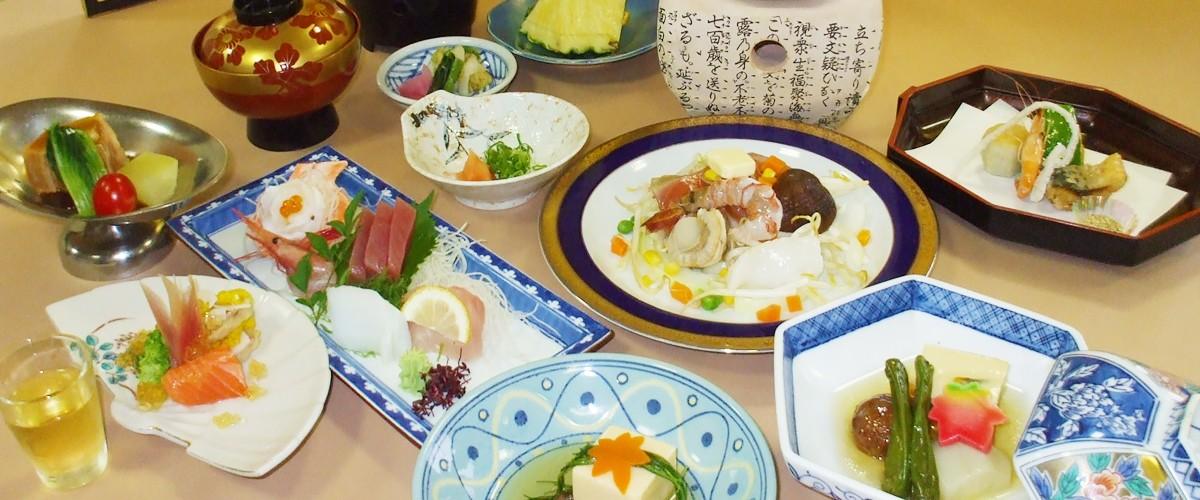 紀州鉄道熱海ホテル