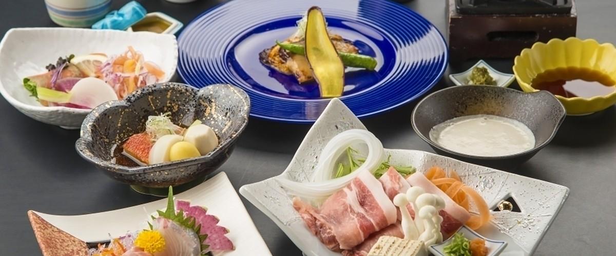 TKP HOTEL&RESORT レクトーレ熱海桃山