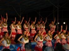 アタミアロハフェスティバル2021
