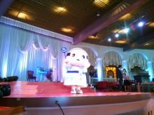 熱海JC60周年記念式典