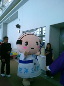 日本マスターズ水泳大会