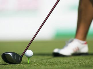 大熱海国際ゴルフクラブ
