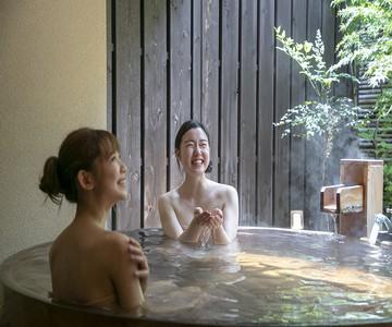 熱海温泉 湯宿 一番地
